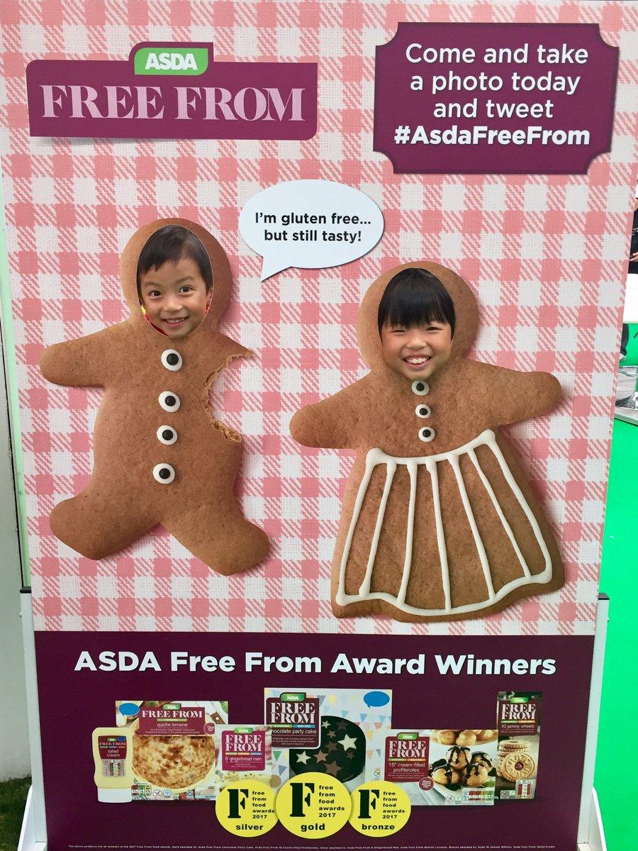 gluten free photo cutout board