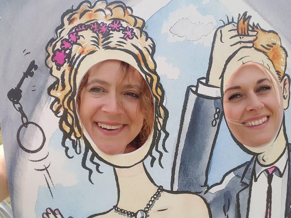 weddings, wedding industry, wedding suppliers