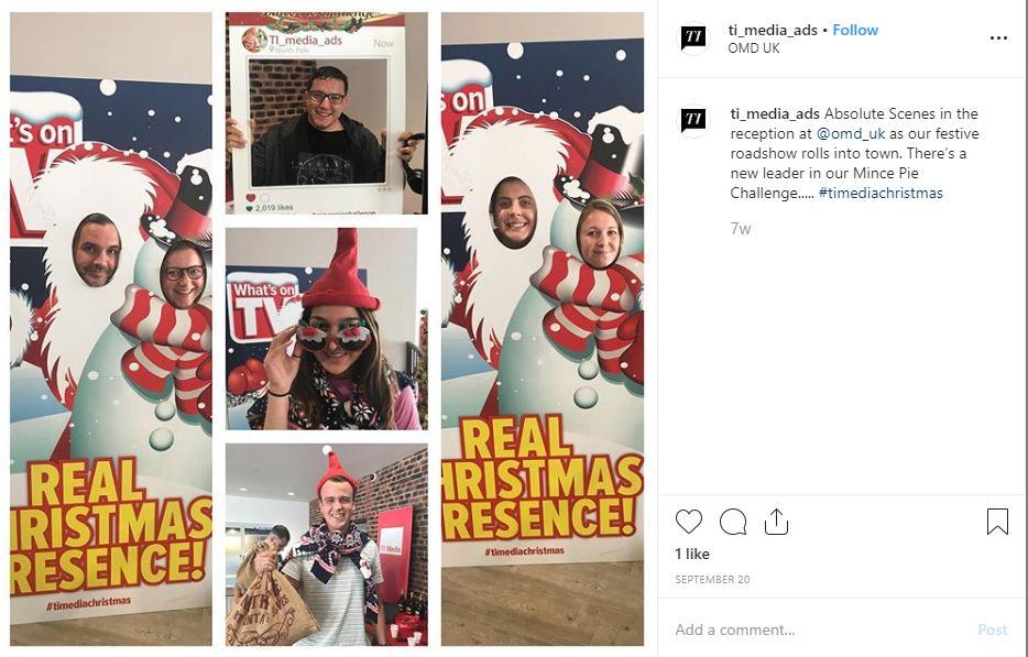 #TIMediaChristmas_Instagram2