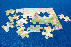 giant_jigsaw